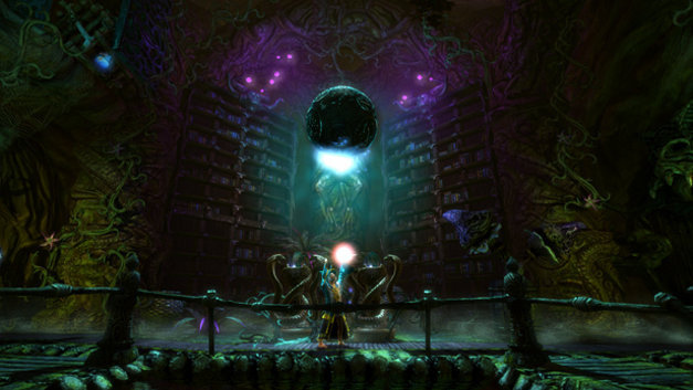 Trine™ 2 Screenshot 1