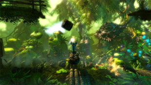 Trine™ 2 Screenshot 3