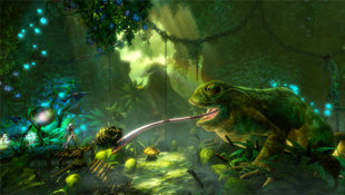 Trine™ 2 Screenshot 6