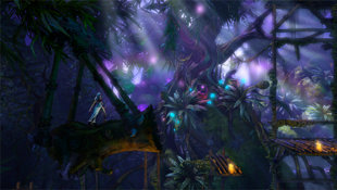Trine™ 2 Screenshot 8