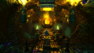Trine™ 2 Screenshot 9