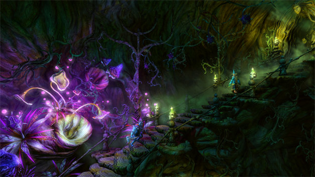 Trine™ 2 Screenshot 10