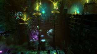 Trine™ 2 Screenshot 11