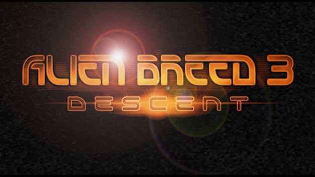 Alien Breed™ 3: Descent Video Screenshot 1