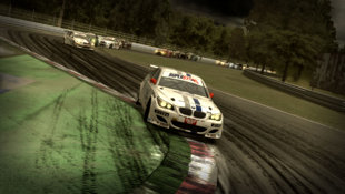 Superstars V8 Racing Screenshot 6