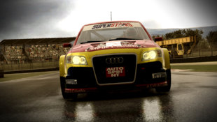 Superstars V8 Racing Screenshot 15