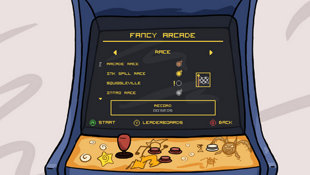 The Fancy Pants Adventures™ Screenshot 3