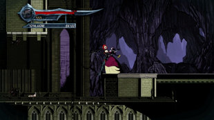 BloodRayne: Betrayal™ Screenshot 5