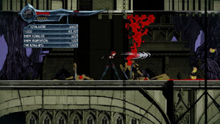 BloodRayne: Betrayal™ Screenshot 6