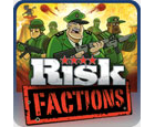 risk factions ps3 download