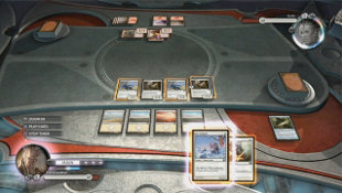 Magic: The Gathering® — Duels of the Planeswalkers® 2012 Screenshot 3