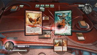 Magic: The Gathering® — Duels of the Planeswalkers® 2012 Screenshot 5