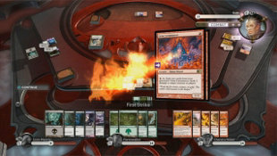 Magic: The Gathering® — Duels of the Planeswalkers® 2012 Screenshot 8