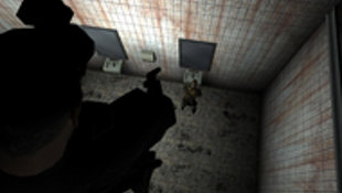 Tom Clancy's Splinter Cell® HD Screenshot 2
