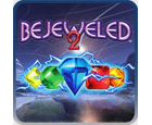 Bejeweled 2 Psp Iso