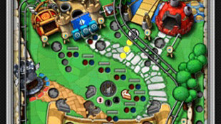 Pinball Heroes™ Bundle 2 Screenshot 5