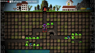 No Heroes Allowed! Screenshot 6