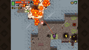 nuclear-thrones-screenshot-02-psvita-ps4-us-08dec15