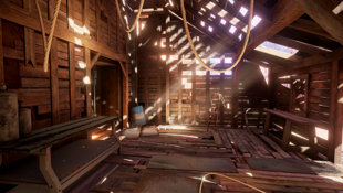 Obduction® Screenshot 2