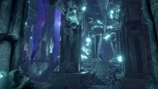 Obduction® Screenshot 3