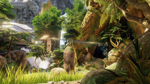 Obduction® Screenshot 5