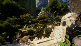 Obduction® Screenshot 8