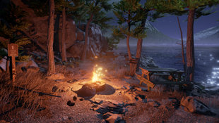 Obduction® Screenshot 6