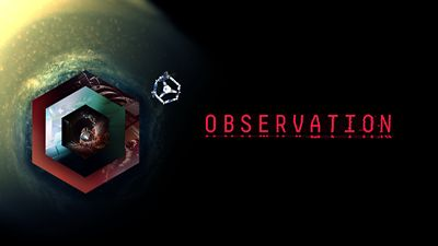 observation-listingthumb-01-ps4-us-01oct