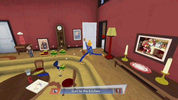octodad-dadliest-catch-screen-02-psvita-us-13may15