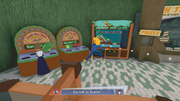 octodad-dadliest-catch-screen-06-psvita-us-13may15