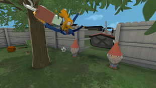 Octodad: Dadliest Catch Screenshot 6