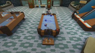 Octodad: Dadliest Catch Screenshot 9