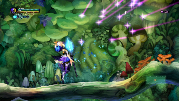 odin-sphere-leifthrasir-screen-04-ps4-us-16mar16