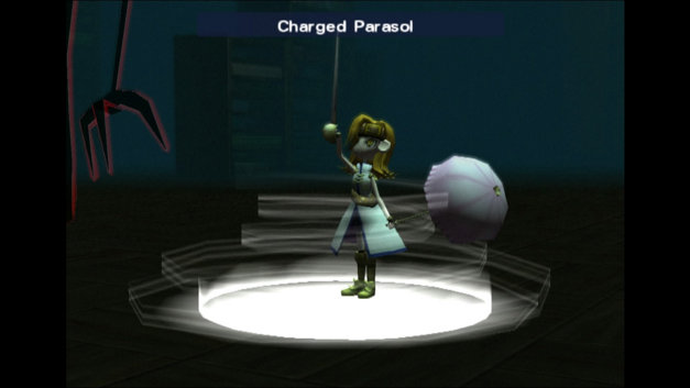OKAGE: Shadow King Screenshot 7
