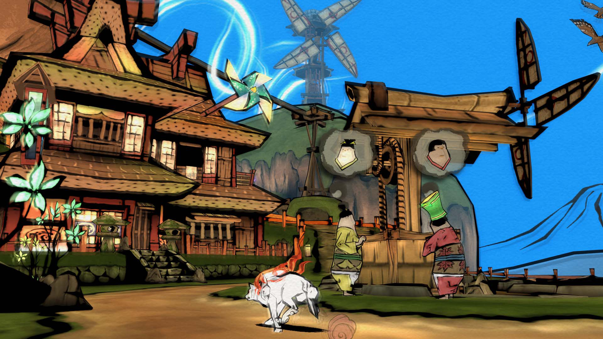 okami-hd-screen-01-ps4-us-12dec17?$Media