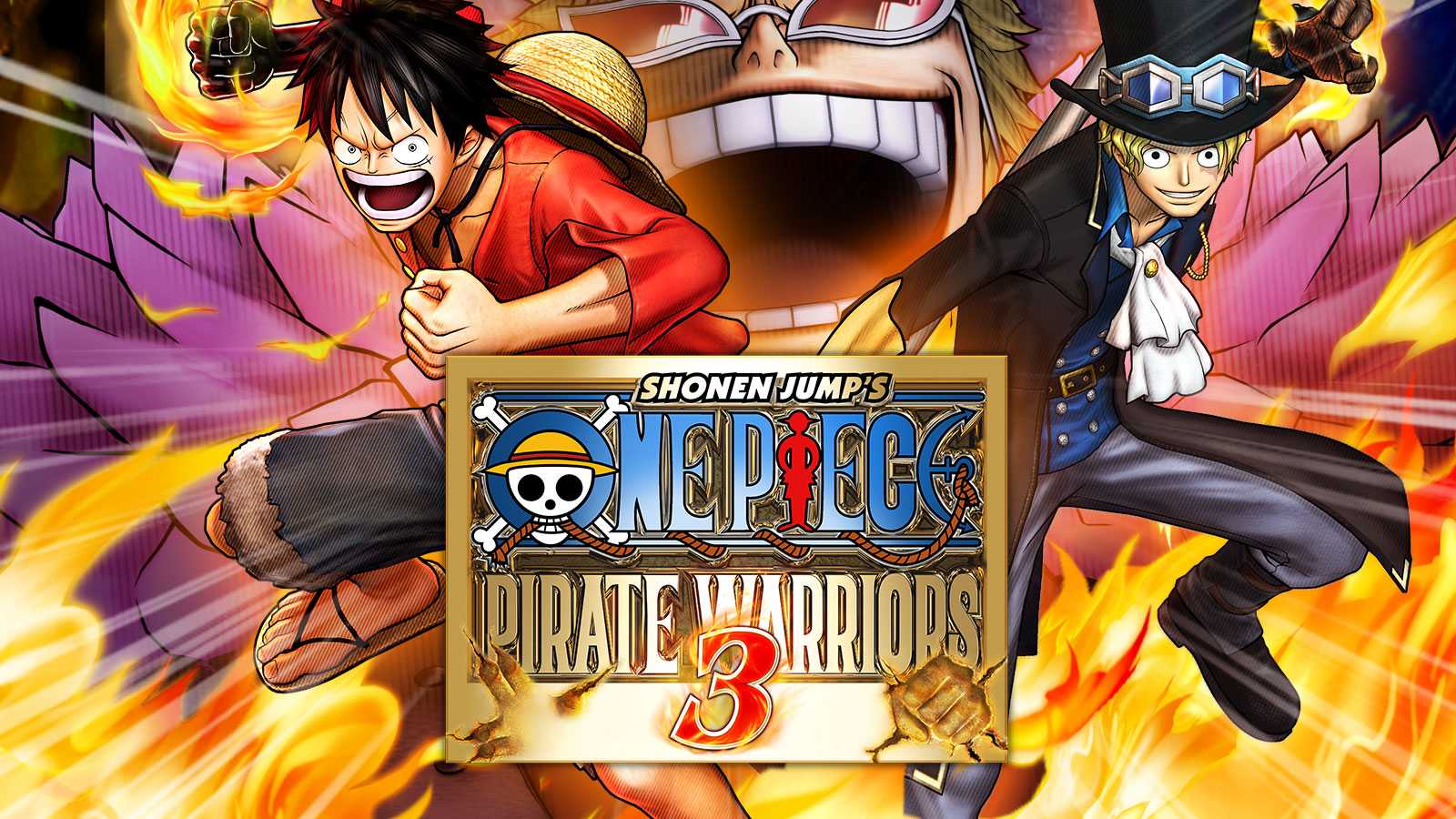 one piece pirate warriors 3 download android