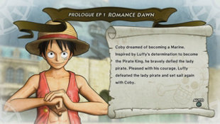 one-piece-pirate-warriors-3-screenshot-02-ps3-us-25aug15