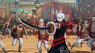 one-piece-pirate-warriors-3-screenshot-02-ps4-us-25aug15
