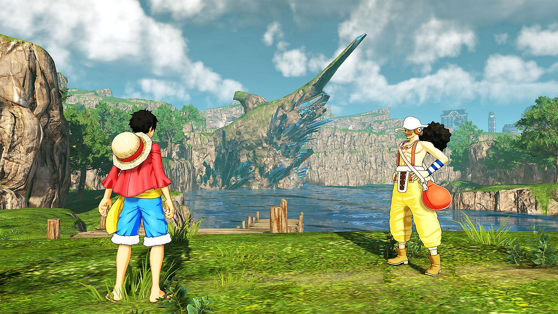 one-piece-world-seeker-screenshot-03-ps4