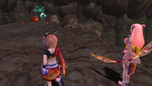Onigiri™  Screenshot 3