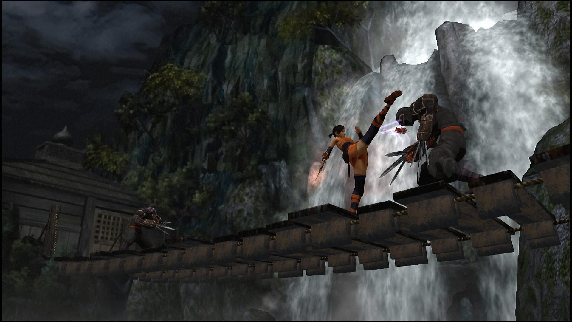 onimusha-warlords-screenshot-06-ps4-us-1