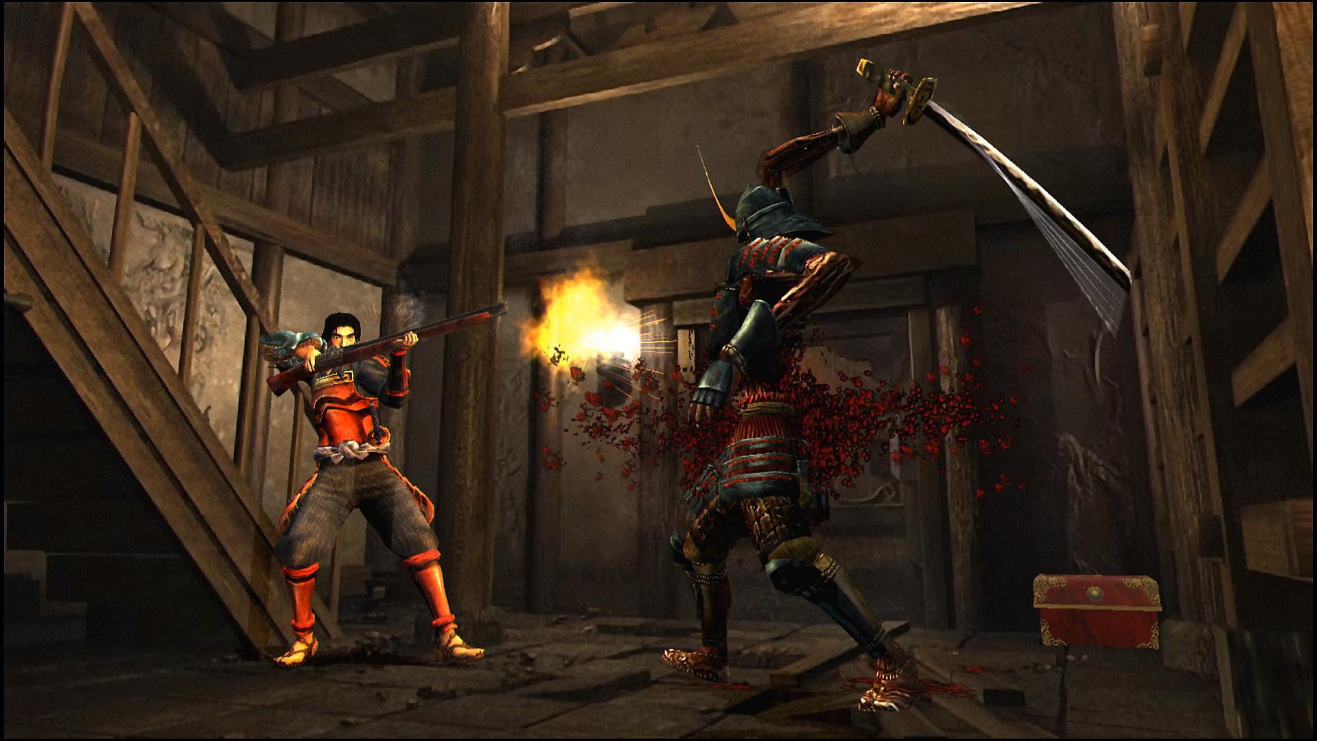 onimusha-warlords-screenshot-07-ps4-us-1