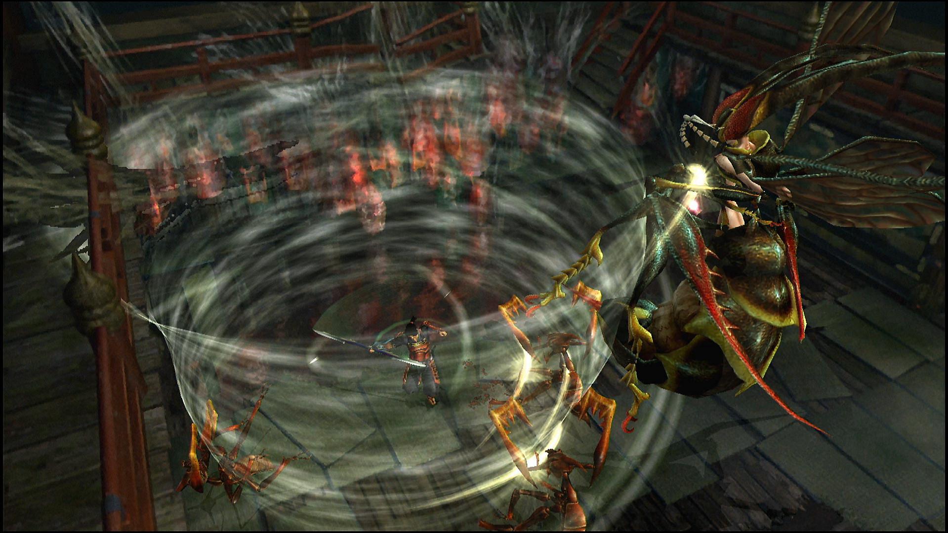 onimusha-warlords-screenshot-09-ps4-us-1