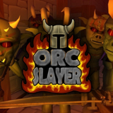 orc-slayer-badge-01-ps4-us-19jul16