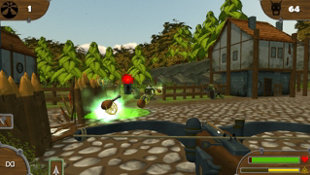Orc Slayer Screenshot 8