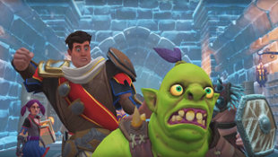 Orcs Must Die! Unchained Screenshot 6