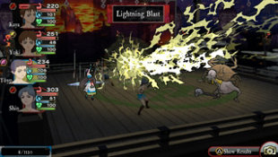 oreshika-tainted-bloodlines-screen-02-psvita-us-02mar15