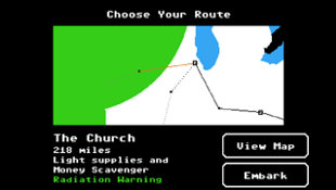 Organ Trail Complete Edition Screenshot 9