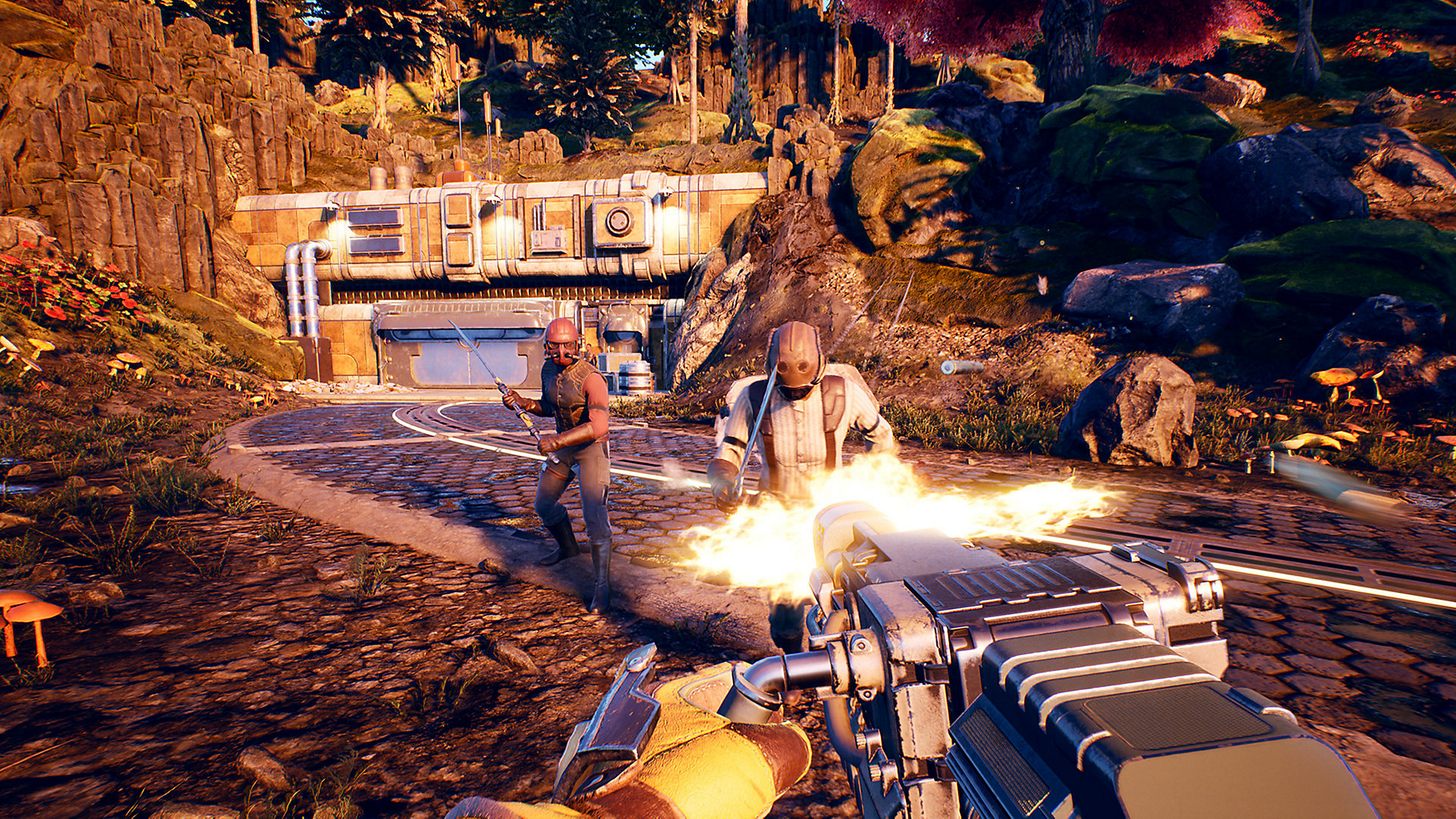 outer-worlds-screen-09-ps4-en-us-23oct19