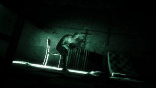 outlast-screen-04-ps4-us-13nov14